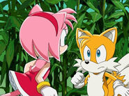 Ep12-040amytails2