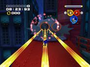 Final Fortress Screenshot 13