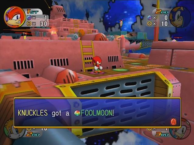 File:Foolmoon in-game.jpg