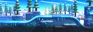 Frozen Factory ikona 12