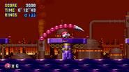 MegaOctus-harpun