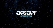 Orion Pictures logo-1-