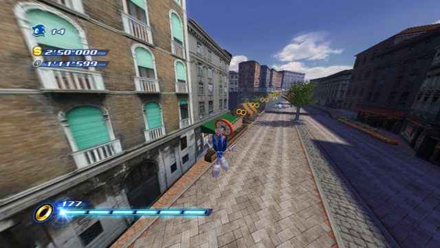File:Rooftop Run - Day - Head for the goal! - Screenshot 8.png