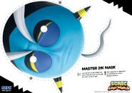 SLW Mask 5