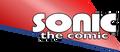 STC wiki logo