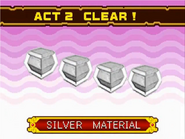 SilverM