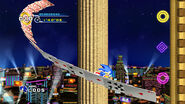 Sonic-4-JP-Casino-Street-Zone-Screen-2