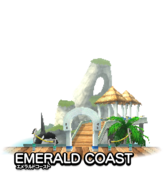 Sonic-Generations-3DS-Emerald-Coast-image
