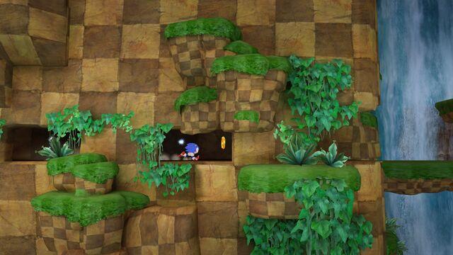 File:Sonic-Generations-Screenshots-1.jpg