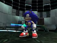 Sonic Adventure DC Sonic story finale 4