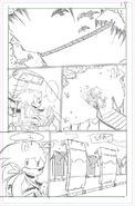 Sonic Boom 6 Layouts Page 18