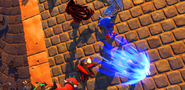 Sonic Forces cutscene 029