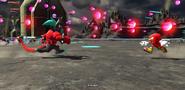 Sonic Forces cutscene 281