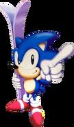 Sonic Inne 29