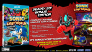 Sonic Lost World promo 7