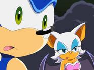 Sonic X ep 44 106