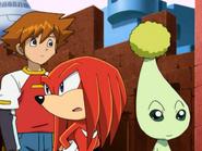 Sonic X ep 69 062