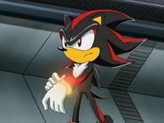 Sonic X ep 73 130