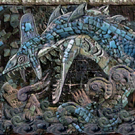190px-SA1 PerfChaosMural