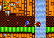 300px-Sonic The Hedgehog 2 Beta Emerald Hill Zone