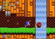 300px-Sonic The Hedgehog 2 Beta Emerald Hill Zone