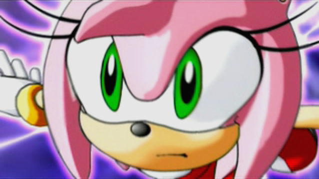 File:Amy (Sonic Shuffle Opening).png