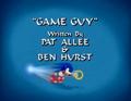 Thumbnail for version as of 13:53, November 16, 2013