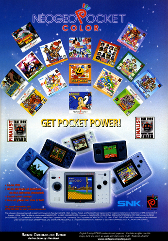 File:Get-Pocket-Power!.png