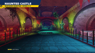 Haunted Castle 009