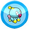 Jump Fever Chao 01