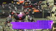 Mega Death Egg Robot faza 1 6