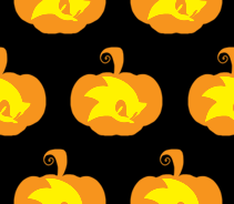 File:Modern Halloween SNN background.png