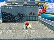Ocean Palace 2409 27