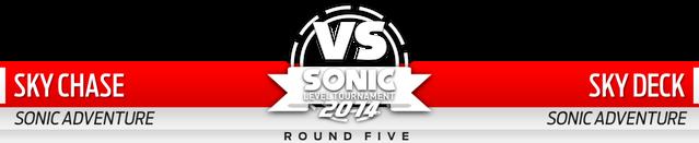 File:SLT2014 - Round Five - vs1.png