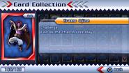 SR2 card 66