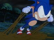 Sonic's Nightmare 010