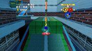 Sonic-heroes-windows-screenshot-light-dashin-through-the-ringss