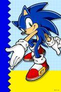 Sonic20thwp-sonic