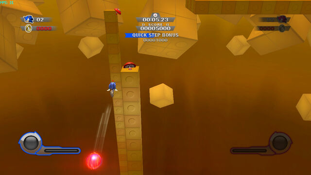 File:Sonic Colors Game Land (18).jpg