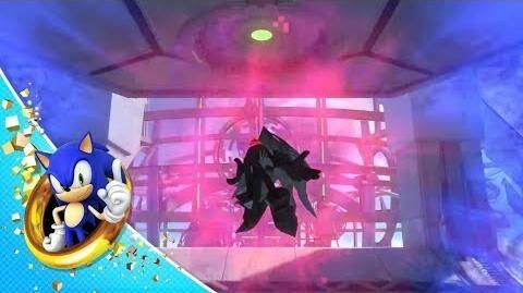 Sonic Forces - Rental Hero Gameplay-0
