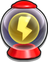 Thunder_Shield_In_Item_Box_%28Sonic_Lost_World%29.png