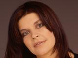 Teresa Jane Davis