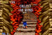 240px-Sonic3DGenesisSpecialStage