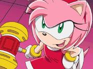 Amy081