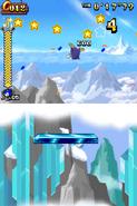 Blizzard Peaks Act 2 05