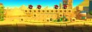 Desert Ruins Ring Race 1