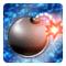 Explosion (Sonic Riders (Zero Gravity))