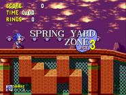 GENESIS--Sonic the Hedgehog Sep29 13 41 53