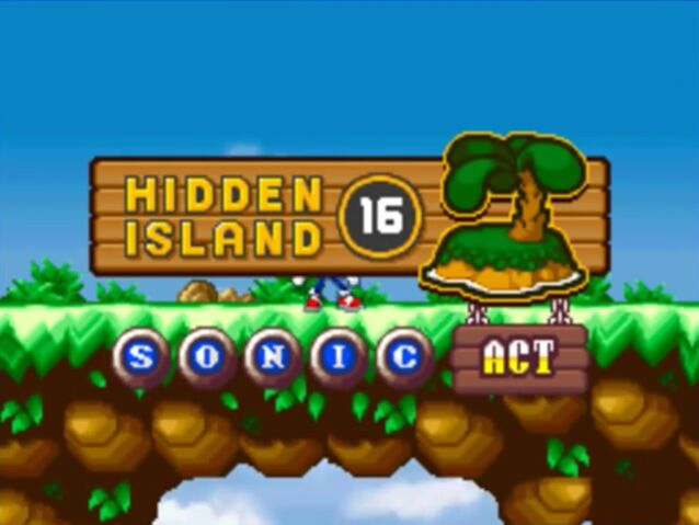 File:HiddenIsland16Sonic.jpg
