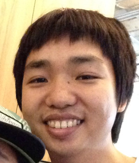 File:Jeff Liu.png